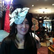 Venir du Japon pour un mariage en Avignon!